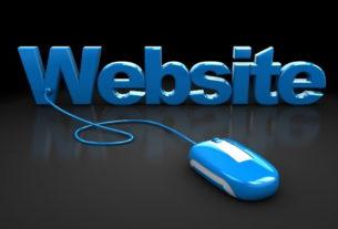 Website Design - WordPress UK Scotland