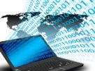 Outsourcing, Freelance, Digital Marketing, Website design