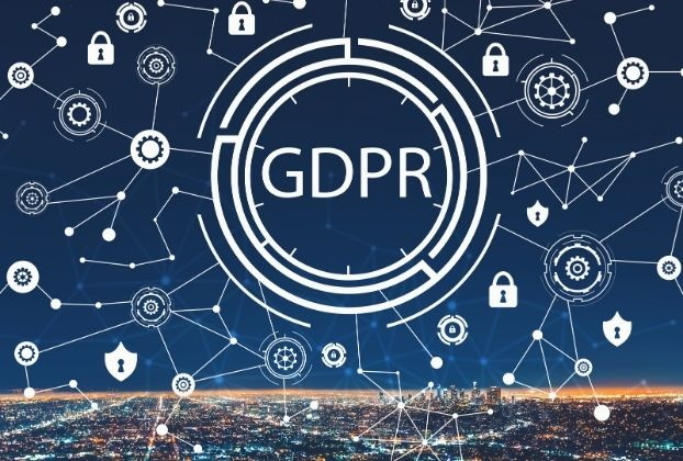 GDPR - Digital Connections