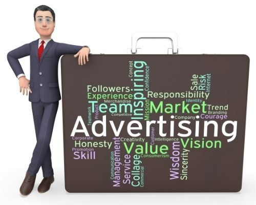 Advertising and Promotion Training Workshop