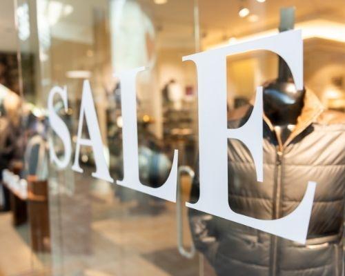 Marketing Your Retail Business - Workshop